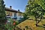Vente Maison 5 pièces 110m² Vétraz-Monthoux (74100) - Photo 1