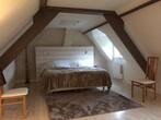 Vente Maison 5 pièces 110m² Orvilliers (78910) - Photo 5