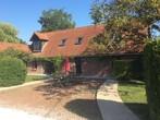 Vente Maison 170m² Aire-sur-la-Lys (62120) - Photo 11