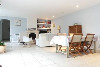 Vente Maison 4 pièces 130m² La Rochelle (17000) - photo
