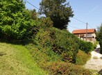 Vente Maison 7 pièces 175m² Saint-Martin-d'Uriage (38410) - Photo 8