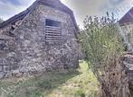 Vente Maison 1 pièce 42m² Queyssac-les-Vignes (19120) - Photo 11