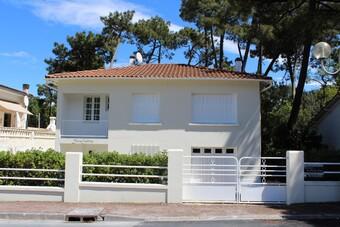 Vente Maison 8 pièces 105m² La Tremblade (17390) - Photo 1