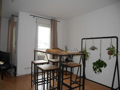Vente Appartement 2 pièces 46m² Capbreton (40130) - Photo 3