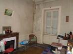 Vente Maison 300m² Thizy (69240) - Photo 6