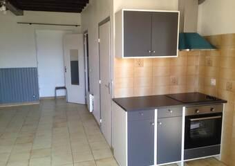 Location Appartement 2 pièces 36m² Corenc (38700) - photo