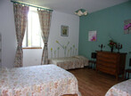 Sale House 6 rooms 160m² Chassiers (07110) - Photo 8