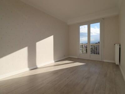 Location Appartement 3 pièces 76m² Pau (64000) - Photo 11