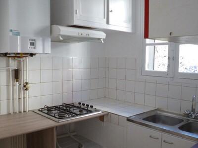 Location Appartement 3 pièces 55m² Pau (64000) - Photo 2