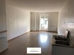 Location Appartement 2 pièces 50m² La Bâtie-Montgascon (38110) - Photo 1