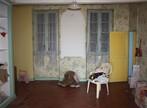 Sale House 12 rooms 300m² SAMATAN-LOMBEZ - Photo 9