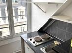 Vente Appartement 1 pièce 9m² Paris 09 (75009) - Photo 7