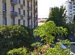 Vente Appartement 1 pièce 27m² Grenoble (38000) - Photo 4