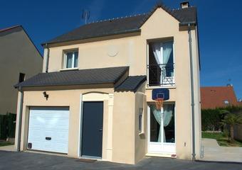 Vente Maison 5 pièces 115m² Le Plessis-Pâté (91220) - Photo 1