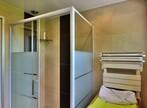 Vente Maison 4 pièces 115m² Saint-Cergues (74140) - Photo 28