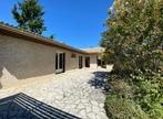 Vente Maison 6 pièces 140m² Bourg-lès-Valence (26500) - Photo 6