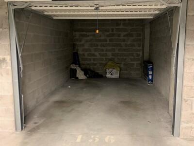 Vente Appartement 3 pièces 63m² Dax (40100) - Photo 3