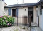Sale House 4 rooms 87m² SAMATAN-LOMBEZ - Photo 1