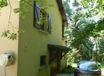 Vente Maison 6 pièces 159m² Pisieu (38270) - Photo 6