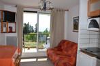 Vente Appartement 1 pièce 21m² Chamrousse (38410) - Photo 3