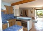 Vente Maison 4 pièces 75m² Saint-Laurent-de-la-Salanque (66250) - Photo 10