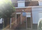 Location Maison 80m² Sailly-sur-la-Lys (62840) - Photo 1
