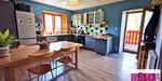 Vente Appartement 2 pièces 70m² Viuz-en-Sallaz (74250) - Photo 5