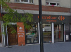 Location Local commercial 200m² Le Havre (76600) - Photo 1