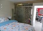 Vente Maison / Chalet / Ferme 4 pièces 80m² Fillinges (74250) - Photo 12