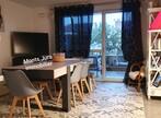 Vente Appartement 3 pièces 63m² Gex (01170) - Photo 3