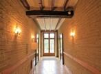 Vente Maison 11 pièces 412m² Marmande - Le Mas d'Agenais - Photo 5