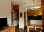 Sale Apartment 3 rooms 43m² Saint-Gervais-les-Bains (74170) - Photo 5