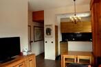 Vente Appartement 3 pièces 43m² Saint-Gervais-les-Bains (74170) - Photo 5