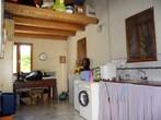 Vente Maison 5 pièces 108m² Barjac (30430) - Photo 8
