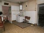 Vente Maison 8 pièces 155m² Belleroche (42670) - Photo 3