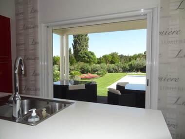 Vente Maison 7 pièces 150m² Montboucher-sur-Jabron (26740) - photo