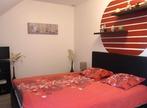 Vente Maison 5 pièces 82m² Saint-Leu-d'Esserent (60340) - Photo 8