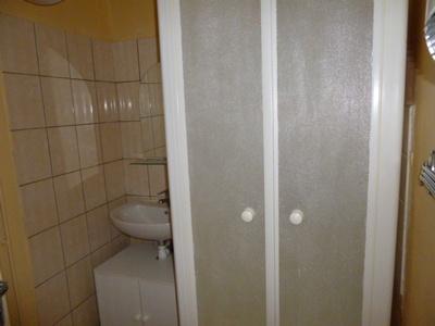 Location Appartement 2 pièces 52m² Montrond-les-Bains (42210) - Photo 5
