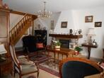 Vente Maison 6 pièces 190m² Vichy (03200) - Photo 2
