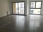 Location Appartement 3 pièces 67m² Le Havre (76600) - Photo 1