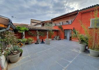 Vente Appartement 3 pièces 90m² Montélimar (26200) - Photo 1