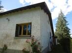 Vente Maison Saint-Dier-d'Auvergne (63520) - Photo 51
