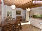 Vente Appartement 4 pièces 130m² Privas (07000) - Photo 2