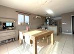 Vente Maison 6 pièces 140m² Sardieu (38260) - Photo 7