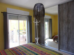 Vente Maison 7 pièces 200m² Lablachère (07230) - Photo 13
