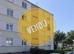 Vente Appartement 1 pièce 27m² Lure (70200) - Photo 1