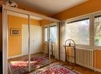 Vente Maison 8 pièces 200m² Coublevie (38500) - Photo 14