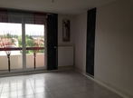 Sale Apartment 3 rooms 60m² Lure (70200) - Photo 4