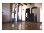 Vente Maison 6 pièces 185m² Revel (38420) - Photo 2
