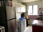 Vente Appartement 3 pièces 62m² Sainte-Clotilde (97490) - Photo 4